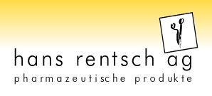 Firma Rentsch aus Speicher (Komplexhomöopathie, Phytotherapie)