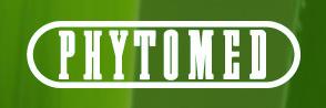 Phytomed für Ihre natürliche Gesundheit
