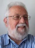 Dr. Andre Peter Geistheiler, Heilpraktiker