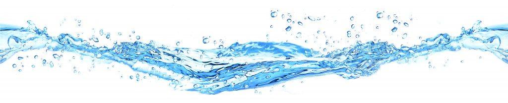 Wassertankstelle Heiden kostenlos sauberes reines Trinkwasser